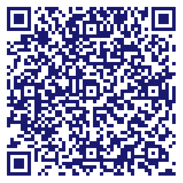 QR-Code for Aldens Carpet Care & Pressure