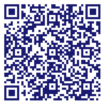 QR-Code for Alder Engineering Corp