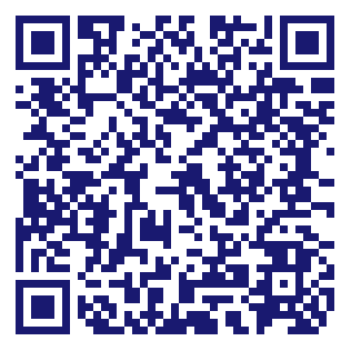 QR-Code for Alderbrook Restaurant