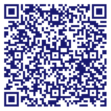 QR-Code for Aldo Contracting of Connellsville, PA