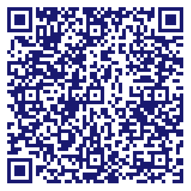 QR-Code for Aldo Contracting of Fowler, IN