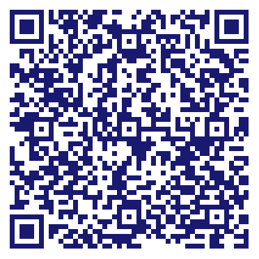 QR-Code for Aldo Contracting of Haverhill, IA