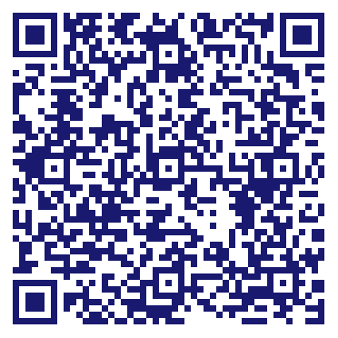 QR-Code for Aldo Contracting of Helotes, TX