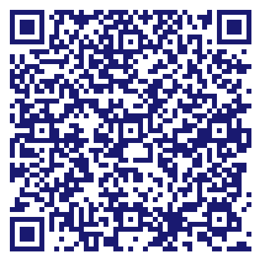 QR-Code for Aldo Contracting of Hordville, NE