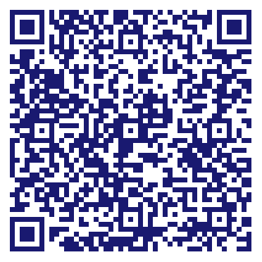 QR-Code for Aldo Contracting of Port Matilda, PA
