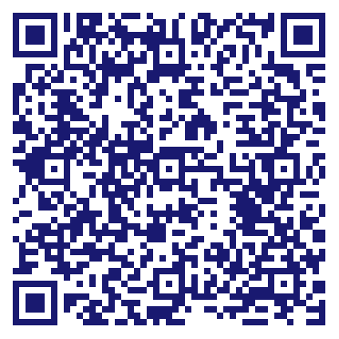 QR-Code for Aldo Contracting of Portage, IN