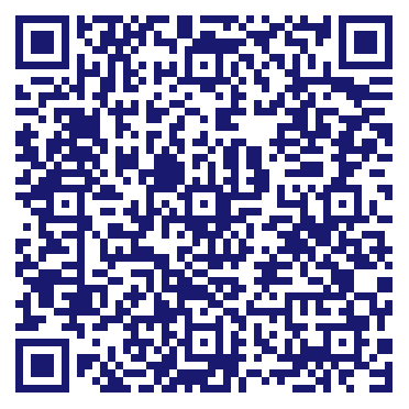QR-Code for Aldo Contracting of Silver Creek, MS