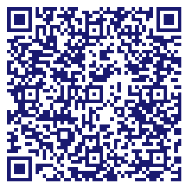 QR-Code for Aldo Contracting of Topeka, IL