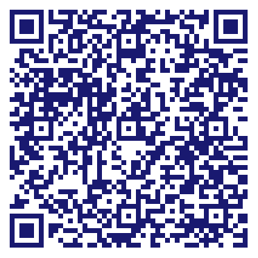 QR-Code for Aldo Contracting of West Lafayette, IN