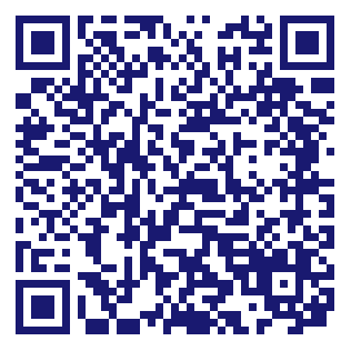 QR-Code for Aldon Corp
