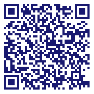 QR-Code for Aldridge Farms