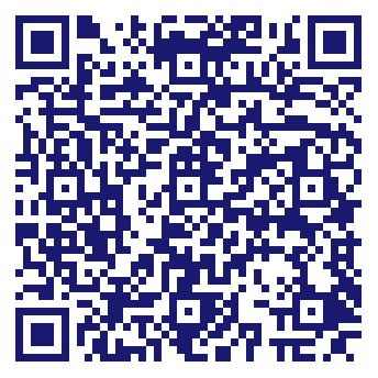 QR-Code for Aldridge Pete Ind Conslt