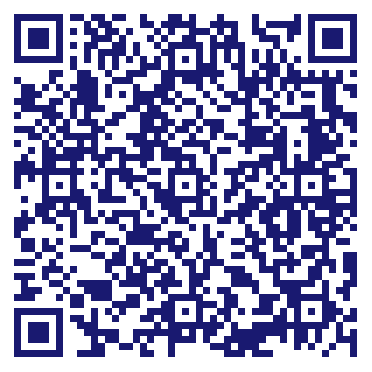 QR-Code for Aldridge & Aldridge Accounting