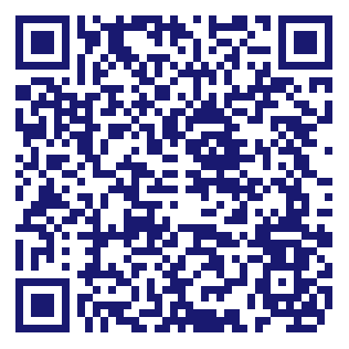 QR-Code for Aleases Beauty Shop