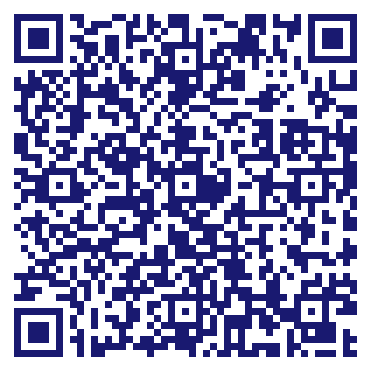 QR-Code for Alen M. Kaneshiro, Attorney at Law