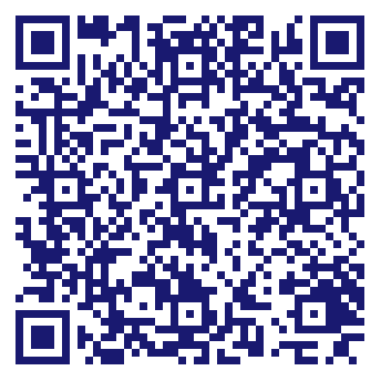 QR-Code for Aleris Rolled Products