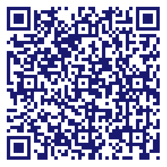 QR-Code for Alert Home Inspections