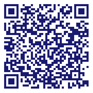 QR-Code for Alert Technologies