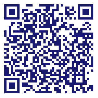 QR-Code for Alethas Beauty Shop