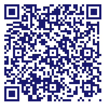 QR-Code for Alethas Sewing Boutique
