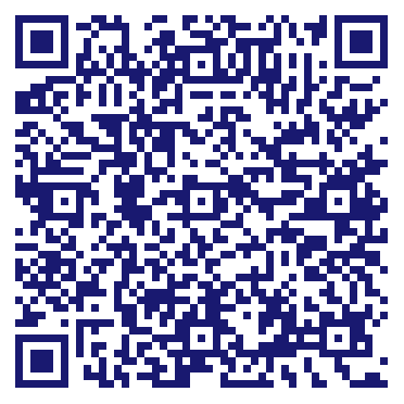 QR-Code for Alex Corredor - On Q Financial