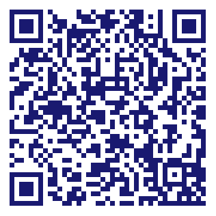 QR-Code for Alex Goad