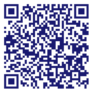 QR-Code for Alex Group Inc