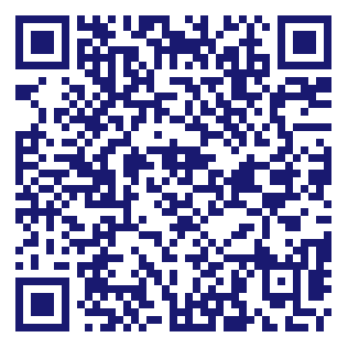 QR-Code for Alex Hardware