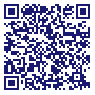QR-Code for Alex Kloempken