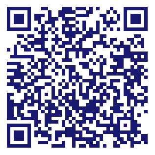 QR-Code for Alex Milligan Cpa