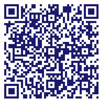 QR-Code for Alex Pataki Custom Home Bldr