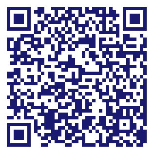 QR-Code for Alex Simpson Builder