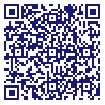QR-Code for Alexander Advertising Inc