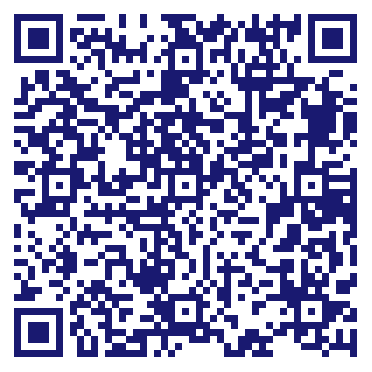 QR-Code for Alexander Air Conditioning, Inc.