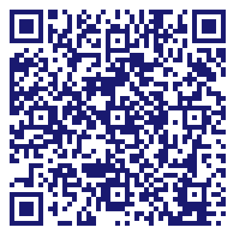 QR-Code for Alexander Brothers Ltd