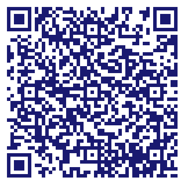 QR-Code for Alexander Contracting Co Inc