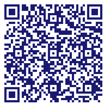QR-Code for Alexander Contractors Inc