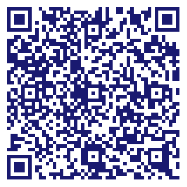 QR-Code for Alexander House Inn and Hostel