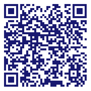 QR-Code for Alexander Law
