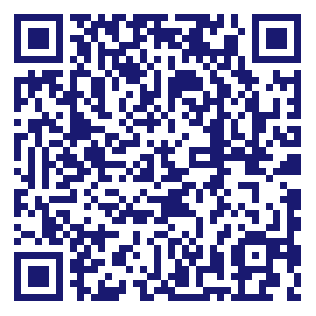 QR-Code for Alexander Printing Co