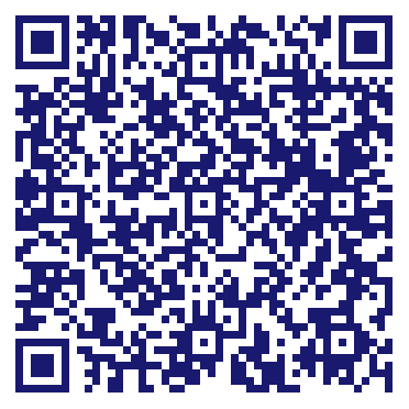 QR-Code for Alexander Waites Elderly Hsing