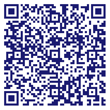 QR-Code for Alexanders Climate Controlled