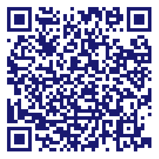 QR-Code for Alexanders Farms