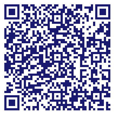 QR-Code for Alexanders Flowers & Gifts