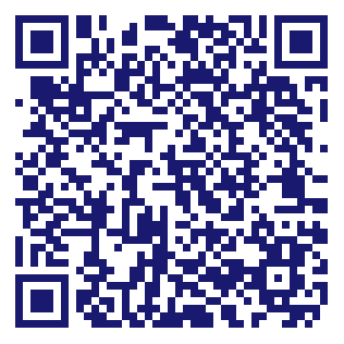 QR-Code for Alexanders Guesthouse