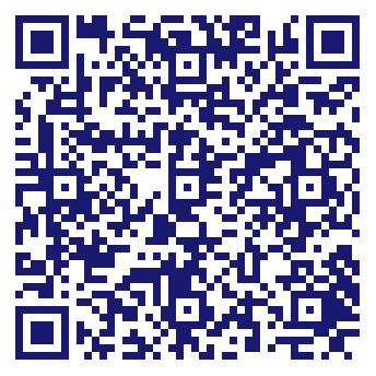 QR-Code for Alexanders Home Health
