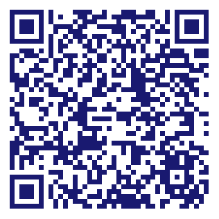 QR-Code for Alexanders Rug Care
