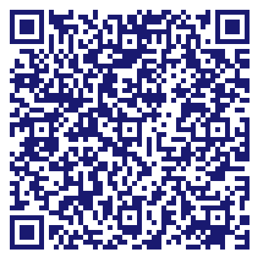 QR-Code for Alexandra Station Hair Salon