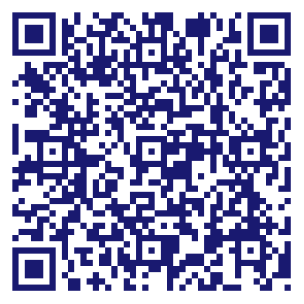 QR-Code for Alexandria Church Of Christ