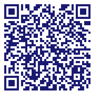 QR-Code for Alexandria City Hall